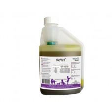 VetCur - NeVet - Hund - 500 ml