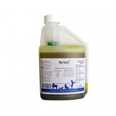 VetCur - ReVet - Hund - 500 ml