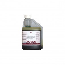 VetCur - AM - Hest - 500 ml