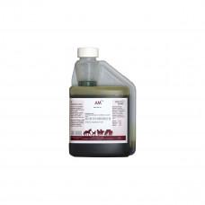 VetCur - AM - Hest - 500 ml