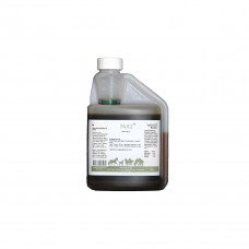 VetCur - Nutz - Hest - 500 ml