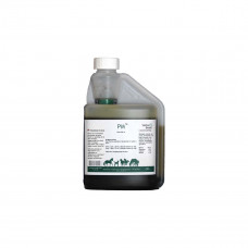 VetCur - PM - Hest - 500 ml