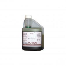 VetCur - Rootz - Hest - 500 ml