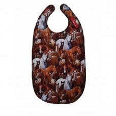 Zoo-design - Spisesmæk - Heste